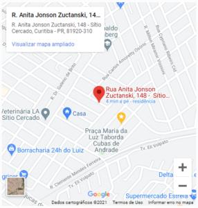 Coberturas em Policarbonato Curitiba